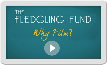 Watch The Fledgling Fund