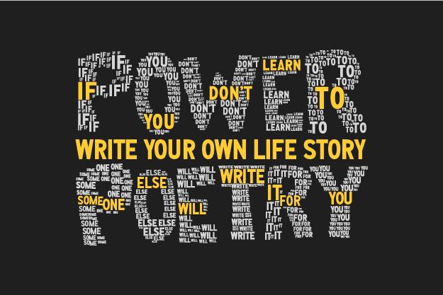 10_-_Power_Poetry_Logo