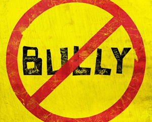 bully_movie_poster_300