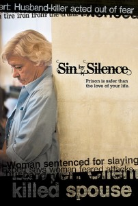 sin-by-silence-poster
