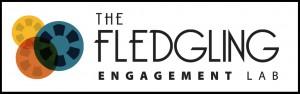 FFlab_Logo