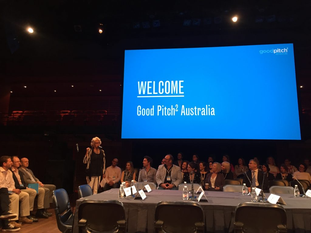 good-pitch-australia